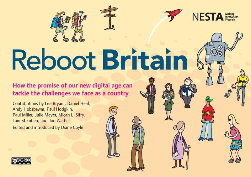 RebootBritain_NESTA 1